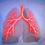 Какой врач лечит бронхиальную астму?