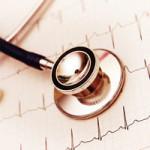 Какой врач делает ЭКГ
