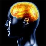 Какой врач лечит эпилепсию