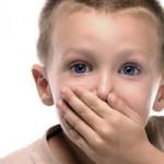 Кто лечит заикание у детей